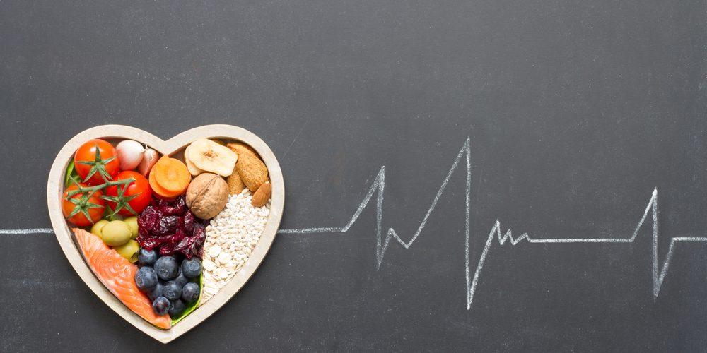 Webinar on Workforce Nutrition: Improving Access – Practitioner Perspective