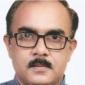 Saroj K Mohanta