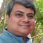 Nirmallya Mandal