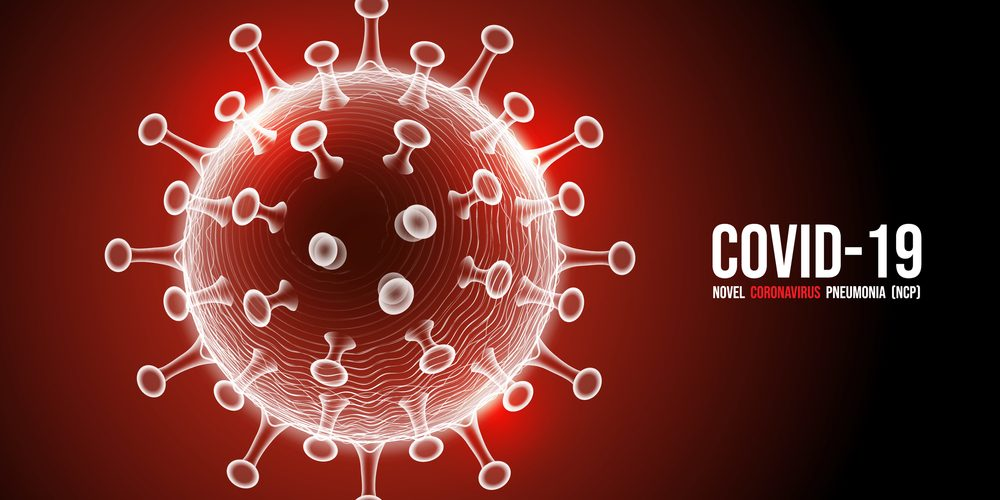 Webinar on Workforce Nutrition during COVID-19